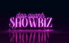 Ra mắt Chương trình Dạo quanh Showbiz