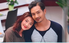 Huyền Thạch - Lưu Quang Anh: Day dứt mối tình dang dở trong 'Chuông gió'