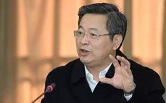 Quan chức Trung Quốc nói 'thời Bắc Kinh trỗi dậy đã đến'