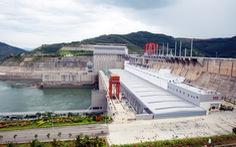 Trung Quốc giảm xả nước giữa mùa khô: Miền Tây bị ảnh hưởng ngay trước Tết