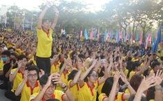 Xuân tình nguyện 2021: Lan tỏa nghĩa cử tốt đẹp của người trẻ