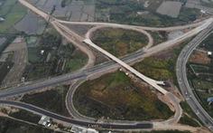 Cao tốc Trung Lương – Mỹ Thuận: Trả món nợ 10 năm