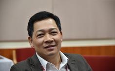 Chuyên gia Việt trong đội điều tra corona ở Vũ Hán: Dịch bệnh có nguồn gốc từ động vật gia tăng