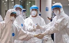 Thêm 2 bệnh nhân COVID-19 mới nhập cảnh, 1 người là chuyên gia từ Costa Rica