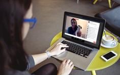 Startup livestream của Việt Nam nhận vốn triệu USD