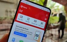 Startup ví điện tử Gpay gọi được hơn 400 tỉ đồng từ nhà đầu tư Hàn Quốc
