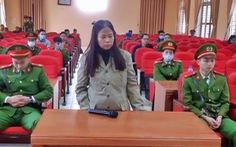 Lãnh 2 năm tù vì đưa 3 người Trung Quốc vào Việt Nam trái phép