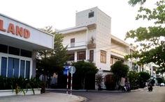 Cấm phát loa dụ chim yến trong các phường ở Khánh Hòa