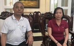 Vụ 'hình sự hóa quan hệ dân sự ở Bạc Liêu': Tiếp tục truy tố các bị can