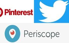 Thổ Nhĩ Kỳ áp đặt lệnh cấm quảng cáo trên các nền tảng mạng xã hội