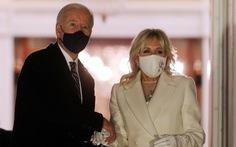 Chuyên gia: Chính quyền ông Biden sẽ mạnh tay với Trung Quốc
