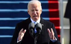 Chính quyền ông Biden lên án vụ Trung Quốc trừng phạt 28 quan chức thời ông Trump