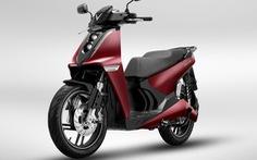 VinFast ra mắt hai xe máy điện mới ngay dịp Tết Tân Sửu