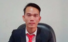 Bắt tạm giam giám đốc 31 tuổi 'vẽ' dự án bất động sản rồi rao bán