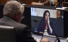 Google đe dọa rút khỏi Úc nếu bị ép trả tiền cho báo chí