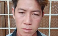 Gã trai dùng clip 'nóng' tống tình, tiền của nữ sinh viên