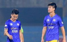 HLV Bình Dương thừa nhận bất ngờ khi thắng CLB Hà Nội