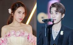Thủy Tiên, Jack, MCK… được vinh danh tại WeChoice Awards 2020