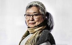 Cuộc chiến của người phụ nữ Việt Nam với những gã khổng lồ hóa chất