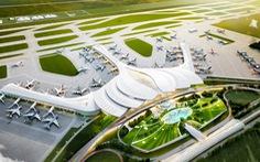 Loạt hạ tầng kết nối giúp Hồ Tràm trở thành tâm điểm du lịch phía nam