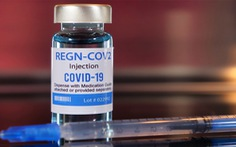 Đức 'chịu chi' mua loại thuốc điều trị COVID-19 cho cựu tổng thống Trump