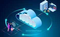 Vingroup ra mắt dịch vụ đám mây xác thực mạnh