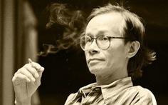 Những sớm mai Việt Nam: 20 năm nhớ Trịnh Công Sơn