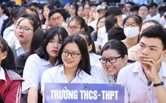 Đại học Đà Nẵng xét tuyển theo 4 phương thức vào năm 2021