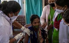 84 nước nghèo nhất thế giới phải chờ đến 2024 mới được tiêm vắcxin COVID-19?