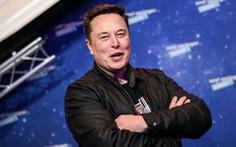 Chỉ 1 câu hỏi, Elon Musk biết ai là người tài, ai 'chém gió', đó là câu gì?