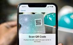 Apple phát hành iOS 14.4, cho phép kiểm tra camera iPhone xịn hoặc dỏm