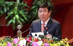 TP.HCM đề xuất 7 giải pháp phát triển kinh tế tri thức