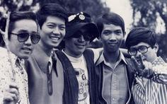 Phượng Hoàng - 'The Beatles Sài Gòn' lẫy lừng một thuở