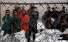 Thẩm phán liên bang chặn kế hoạch hoãn trục xuất người nhập cư trái phép của ông Biden