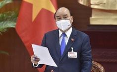 Thủ tướng họp khẩn về COVID-19: Sẽ có chỉ thị cụ thể, mạnh mẽ