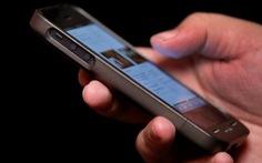 Việt Nam dừng nhập điện thoại 2G, 3G