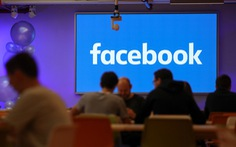 Doanh thu Facebook, Apple tăng kỷ lục trong COVID-19
