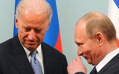 Quan hệ Nga - Mỹ khó cải thiện