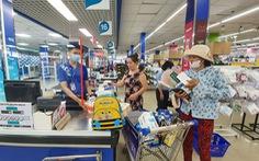Xây dựng nước Việt hùng cường: Nỗ lực để người Việt giàu hơn