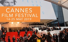 Lùi thời điểm tổ chức LHP Cannes 2021