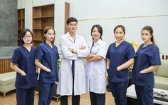 Bệnh phụ khoa - nỗi khổ của phụ nữ và tư vấn của Dr Hùng Clinnic