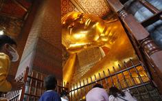 Thái Lan phát hiện biến thể corona mới, kiểm soát chặt các cửa ngõ Bangkok