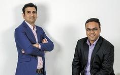 'Ông lớn' startup Ấn Độ: 'Việt Nam đang tràn đầy cơ hội'