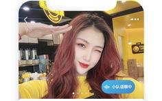 Mai mối online bùng nổ ở Trung Quốc vì được... ngắm trực tiếp