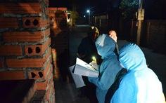 Hơn 7.000 y, bác sĩ Quảng Ninh chống dịch, nhiều người làm việc liên tục 10-20 tiếng