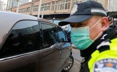 Nhóm chuyên gia WHO đến chợ hải sản ở Vũ Hán, bắt đầu điều tra nguồn gốc COVID-19
