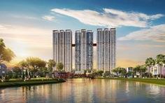 Văn Phú - Invest đạt 200 tỉ đồng lợi nhuận quý 4 năm 2020
