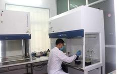 Phú Thọ ghi nhận 1 bệnh nhân COVID-19 không rõ nguồn lây