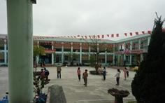 Phụ huynh nhiễm COVID-19, 2 cô giáo và 25 học sinh lớp 5 ở Hà Nội phải cách ly