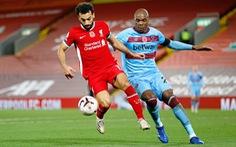 Giải ngoại hạng Anh (Premier League): Đến lúc các đại gia tăng tốc